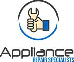 appliance repair garland, tx